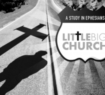 LittleBig Church: Sex and Alcohol
