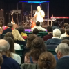 At King's Community Church, Norwich